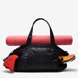 Nike Victory Gym Bag